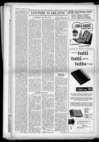 rivista/UM10029066/1949/n.35/6