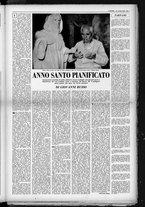 rivista/UM10029066/1949/n.35/7