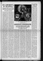 rivista/UM10029066/1949/n.35/9