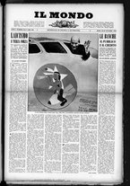 rivista/UM10029066/1949/n.36-37/1