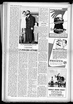 rivista/UM10029066/1949/n.36-37/10