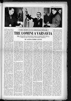 rivista/UM10029066/1949/n.36-37/11