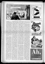 rivista/UM10029066/1949/n.36-37/12