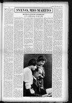 rivista/UM10029066/1949/n.36-37/13