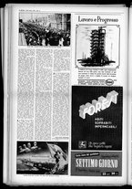 rivista/UM10029066/1949/n.36-37/14