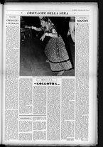 rivista/UM10029066/1949/n.36-37/15