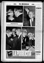 rivista/UM10029066/1949/n.36-37/16