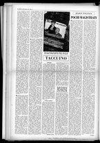 rivista/UM10029066/1949/n.36-37/2