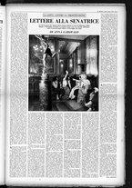 rivista/UM10029066/1949/n.36-37/3
