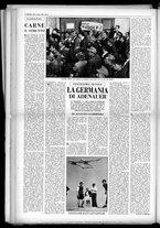 rivista/UM10029066/1949/n.36-37/4