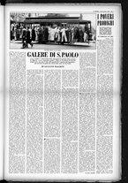 rivista/UM10029066/1949/n.36-37/5