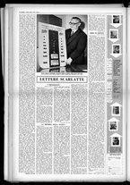 rivista/UM10029066/1949/n.36-37/6