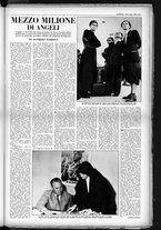 rivista/UM10029066/1949/n.36-37/7