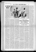 rivista/UM10029066/1949/n.36-37/8
