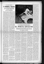 rivista/UM10029066/1949/n.36-37/9