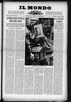 rivista/UM10029066/1949/n.38/1