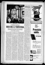 rivista/UM10029066/1949/n.38/10