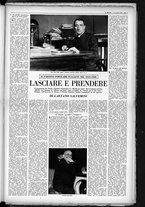 rivista/UM10029066/1949/n.38/11