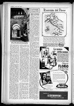 rivista/UM10029066/1949/n.38/12
