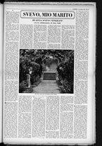 rivista/UM10029066/1949/n.38/13