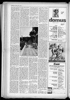 rivista/UM10029066/1949/n.38/14