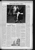 rivista/UM10029066/1949/n.38/15