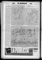 rivista/UM10029066/1949/n.38/16