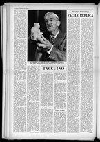 rivista/UM10029066/1949/n.38/2
