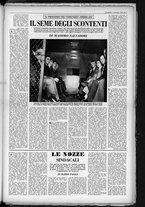 rivista/UM10029066/1949/n.38/3