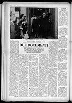 rivista/UM10029066/1949/n.38/4