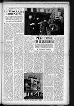 rivista/UM10029066/1949/n.38/5