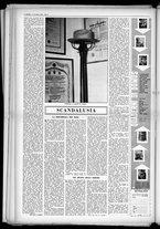 rivista/UM10029066/1949/n.38/6
