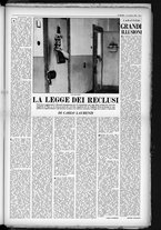 rivista/UM10029066/1949/n.38/7