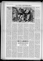 rivista/UM10029066/1949/n.38/8