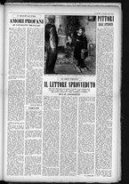 rivista/UM10029066/1949/n.38/9