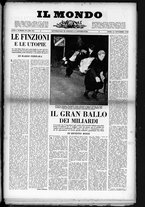 rivista/UM10029066/1949/n.39/1