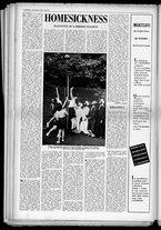 rivista/UM10029066/1949/n.39/10