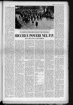 rivista/UM10029066/1949/n.39/11