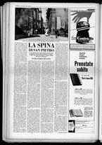 rivista/UM10029066/1949/n.39/12