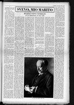 rivista/UM10029066/1949/n.39/13