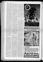 rivista/UM10029066/1949/n.39/14