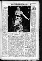 rivista/UM10029066/1949/n.39/15