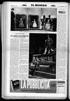 rivista/UM10029066/1949/n.39/16
