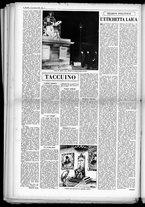rivista/UM10029066/1949/n.39/2