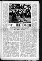 rivista/UM10029066/1949/n.39/3