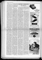 rivista/UM10029066/1949/n.39/4