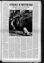 rivista/UM10029066/1949/n.39/5