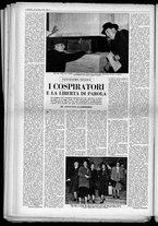 rivista/UM10029066/1949/n.39/6