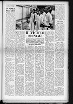 rivista/UM10029066/1949/n.39/7
