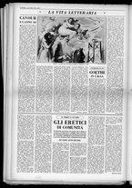 rivista/UM10029066/1949/n.39/8
